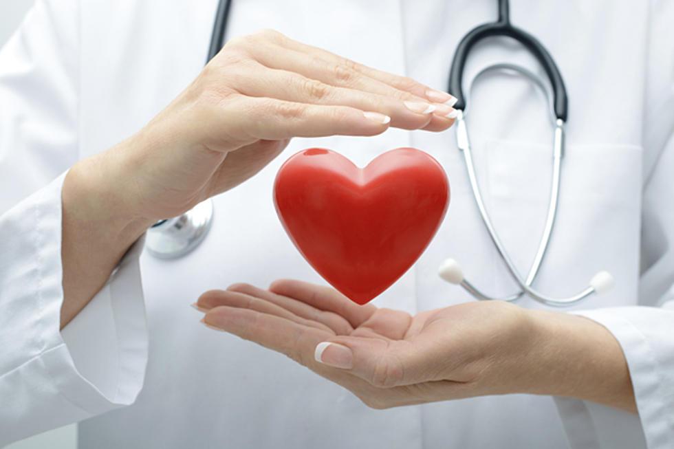 ارائه برترین خدمات درمانی