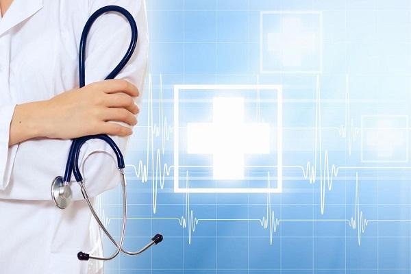 بهترین کلینیک قلب