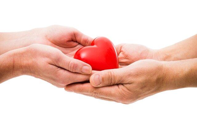 چه عواملی باعث ایجاد نارسایی قلبی می شود؟