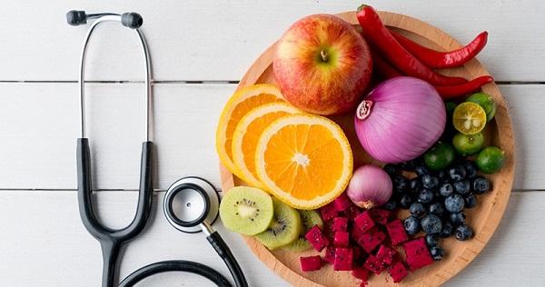 از کجا بفهمیم فشار خون بالا داریم؟