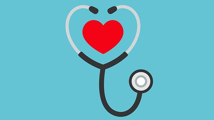 بهترين دكتر متخصص قلب در تهران